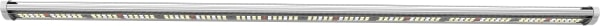 TotalGrow Mezzo LED Light Bar